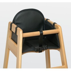 Eurobambino High Chair Seat Pad