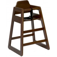 Eurobambino High chair