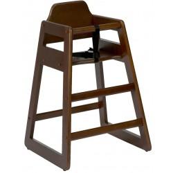 Eurobambino High chair